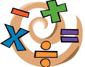 rallye Maths (2).png